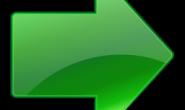 RDS MySQL使用utf8mb4字符集存储emoji表情